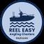 Reel Easy Charters